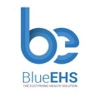 BlueEHS logo