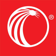 LexisNexis Newsdesk logo