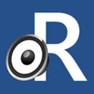 Read Aloud logo
