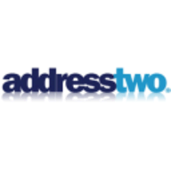 AddressTwo logo