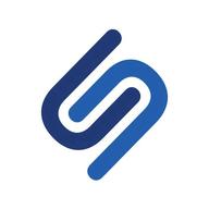 isentia Mediaportal logo
