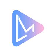 LightMV logo