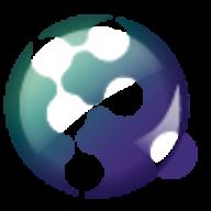 Demand Commander logo
