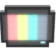 Piczel.tv logo