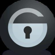 OmniAuth logo