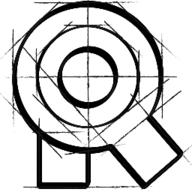 Raskin logo
