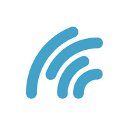 Truly Wireless logo