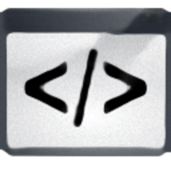 FCorp My Code logo