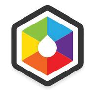 Juicebox logo