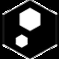 Catch22 HexEdit logo
