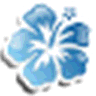Aloha Editor logo