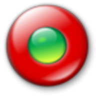 LiberKey logo