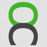 OpenCATS logo