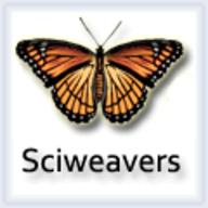 i2OCR logo