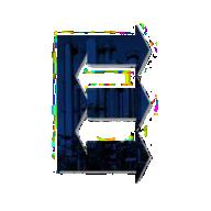 ATC Professional logo