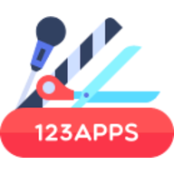123apps logo