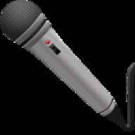 Sound Recorder logo