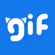 Gfycat logo