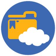TabsFolders logo