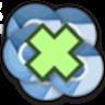 Tabs Outliner logo
