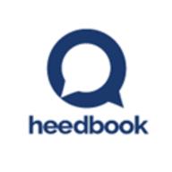 Heedbook logo