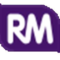 RMPrepUSB logo