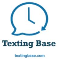 Texting Base logo