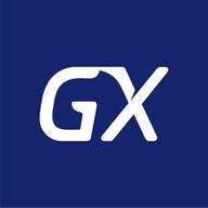 GeneXus logo