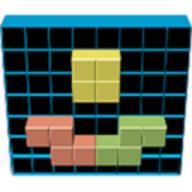 Blockinger logo