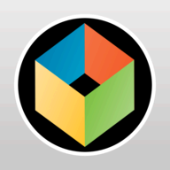 HttpWatch logo