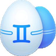 MacPaw Gemini 2 logo
