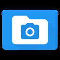 Load.pics logo