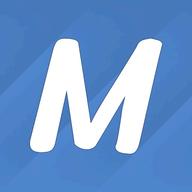 Moneyspire logo