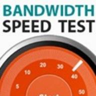 Bandwidth Place logo