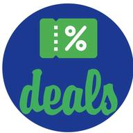 RETN Deals logo