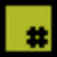 pwmt.org zathura logo