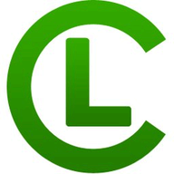 Coupon Lawn logo