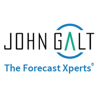 ForecastX Wizard logo