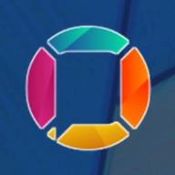 openDesktop.org logo