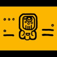 Imixs-Workflow logo