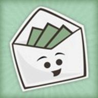 Goodbudget logo