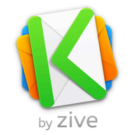 Kiwi for Gmail logo