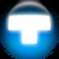 NullpoMino logo