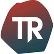 TeamRock.Pro logo