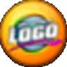 Logo Design Studio logo