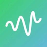 Weekli logo