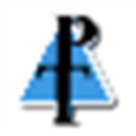 Power Tab Editor logo
