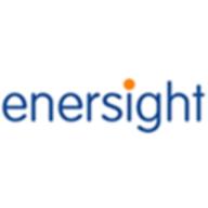 Enersight logo
