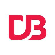 DesignBro logo