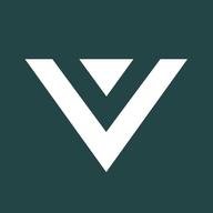 Enviance logo